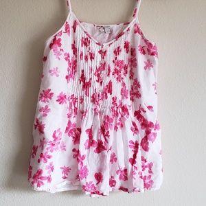 🍁2/18$ Floral Top